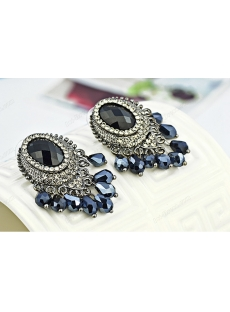 Pretty Bohemia Earring