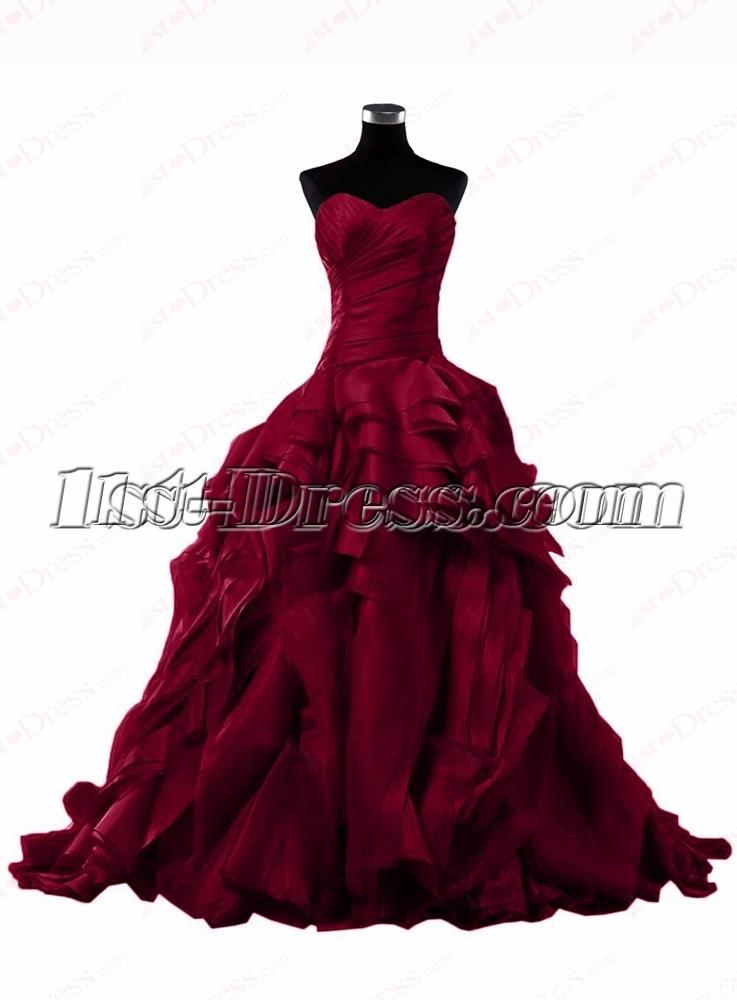 images/201510/big/Beautiful-Sweetheart-Wedding-Dresses-2016-4534-b-1-1446109444.jpg