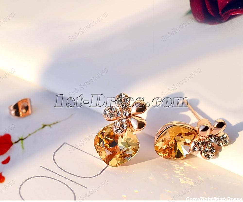 images/201510/big/Gold-Glass-Earring-4528-b-1-1444902285.jpg