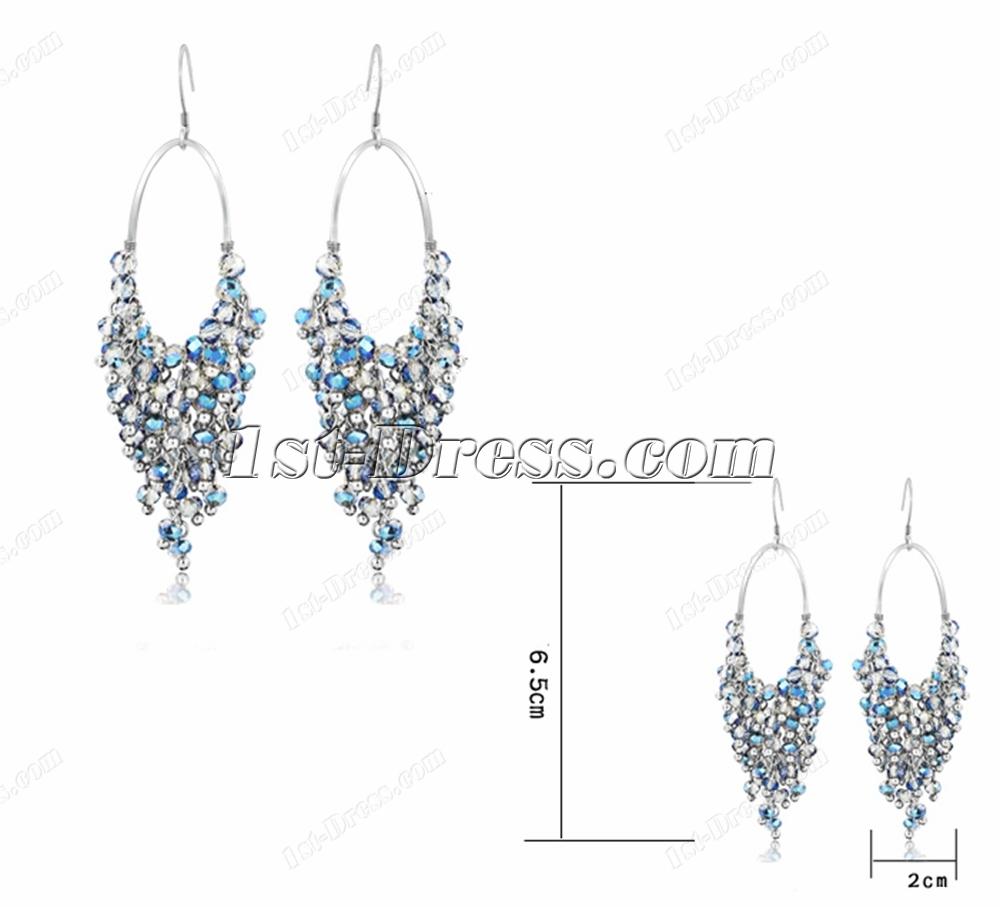 images/201510/big/Perfect-Tassels-Earring-4532-b-1-1444905774.jpg