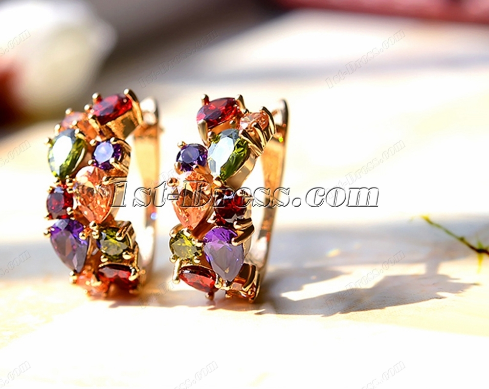images/201510/big/Pretty-Colorful-Zircon-Earring-4527-b-1-1444901914.jpg