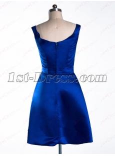 images/201511/small/Modest-Sleeveless-Scoop-Neckline-Short-Prom-Dress-4541-s-1-1446563865.jpg