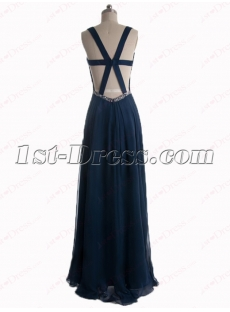 images/201511/small/Sexy-Navy-Blue-Pretty-Prom-Dresses-4536-s-1-1446562041.jpg