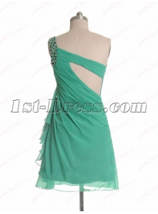 images/201511/small/Sweet-Short-Junior-Prom-Party-Dress-4539-s-1-1446563552.jpg