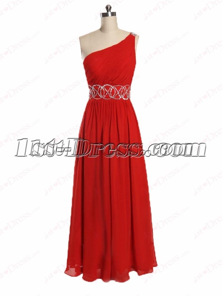 images/201511/big/Best-Red-One-Shoulder-Long-Celebrity-Dress-4538-b-1-1446563374.jpg