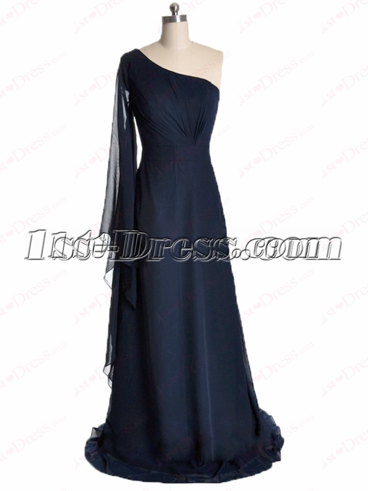 images/201511/big/Romantic-Long-Sleeve-Prom-Gown-4537-b-1-1446562292.jpg