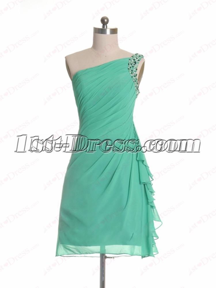 images/201511/big/Sweet-Short-Junior-Prom-Party-Dress-4539-b-1-1446563552.jpg