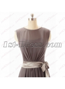 images/201602/small/Brown-Vintage-Evening-Dress-with-Sash-4586-s-1-1456227316.jpg