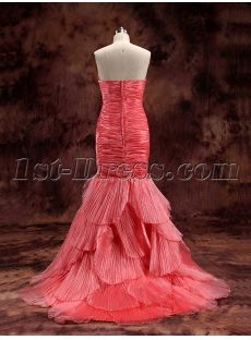 images/201602/small/Charming-Coral-Sweetheart-Formal-Evening-Gown-4547-s-1-1455813383.jpg