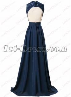 images/201602/small/Grey-Open-Back-Chiffon-Celebrity-Formal-Gown-4551-s-1-1455815917.jpg