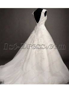 images/201602/small/Luxurious-Ball-Gown-Wedding-Dress-2016-with-V-back-4575-s-1-1456220659.jpg