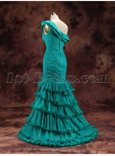 images/201602/small/Pretty-Teal-One-Shoulder-Evening-Dress-2016-4558-s-1-1455875533.jpg