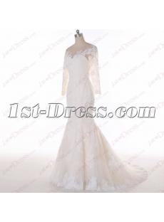 images/201602/small/Princess-3-4-Long-Sleeves-Lace-Wedding-Dress-4591-s-1-1456229353.jpg