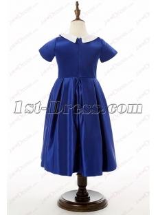 images/201602/small/Sweet-Royal-Blue-Short-Flower-Girl-Dress-4580-s-1-1456225281.jpg