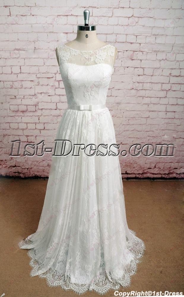 images/201602/big/2016-Cheap-Vintage-Lace-Wedding-Dress-4556-b-1-1455874904.jpg