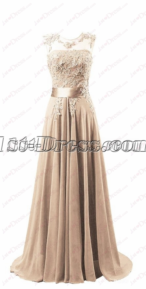 images/201602/big/Romantic-Champagne-Illusion-Mother-of-Bride-Dress-4583-b-1-1456226414.jpg