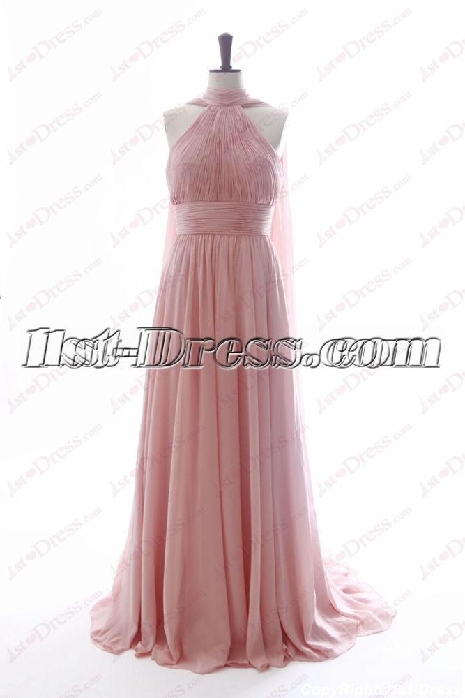 images/201602/big/Romantic-Pink-Evening-Dresses-with-Keyhole-4582-b-1-1456226076.jpg
