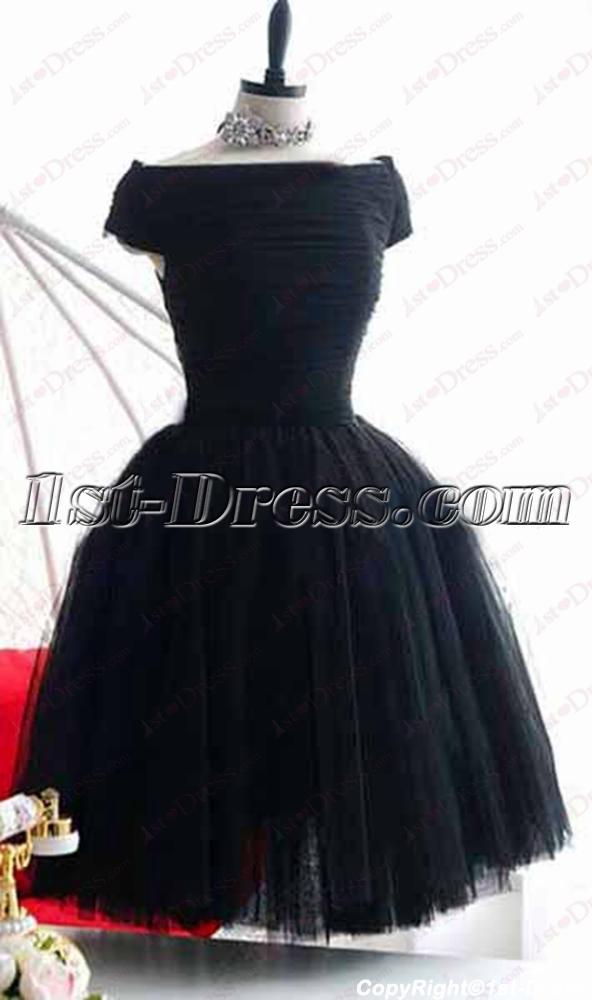 images/201602/big/Sweet-Off-Shoulder-Little-Black-Dress-4576-b-1-1456221400.jpg