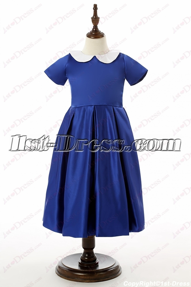 images/201602/big/Sweet-Royal-Blue-Short-Flower-Girl-Dress-4580-b-1-1456225281.jpg