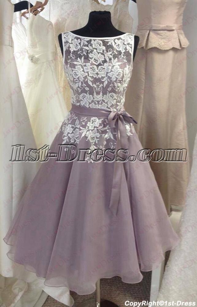 images/201602/big/Vintage-Silver-Short-Prom-Dress-4559-b-1-1455876156.jpg