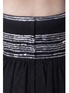 images/201603/small/Beautiful-Halter-Black-Homecoming-Dress-4611-s-1-1458654961.jpg