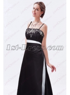 images/201603/small/Elegant-Black-Bridesmaid-Dress-with-White-Embroidered-4614-s-1-1459256953.jpg