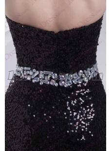 images/201603/small/Elegant-Sweetheart-Black-Sequin-Prom-Dress-2016-4608-s-1-1458555912.jpg