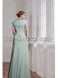 images/201603/small/Modest-Sage-Mother-of-Groom-Dress-4594-s-1-1457364376.jpg