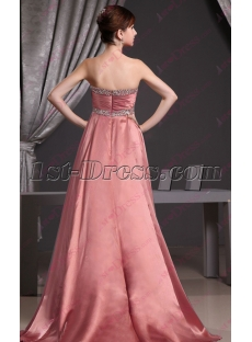 images/201603/small/Romantic-Coral-Empire-Strapless-Prom-Dress-2016-4595-s-1-1457364743.jpg