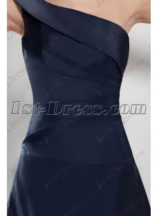 images/201603/small/Romantic-Navy-Blue-One-Shoulder-Prom-Dress-2016-4609-s-1-1458556094.jpg