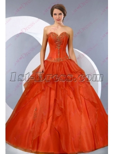 images/201603/small/Romantic-Orange-Strapless-2016-Quince-Dress-4603-s-1-1458052093.jpg