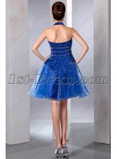 images/201603/small/Royal-Blue-Halter-Beaded-Short-Prom-Dress-2016-4610-s-1-1458638764.jpg