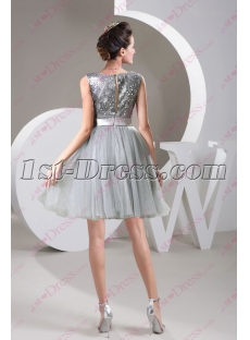 images/201603/small/Simple-Silver-Sequins-Prom-Dress-2016-4596-s-1-1457364876.jpg