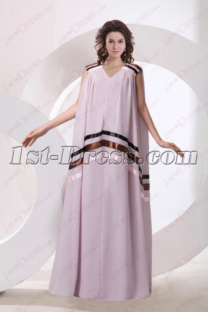 images/201603/big/Elegant-Full-Size-Mother-of-Bride-Gown-2016-4613-b-1-1459255944.jpg
