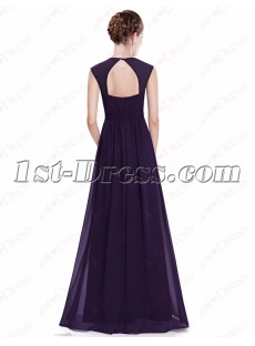 images/201604/small/2016-Charming-Long-Prom-Dress-with-Keyhole-4642-s-1-1460629321.jpg