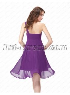 images/201604/small/Charming-Lavender-One-Shoulder-Short-Maternity-Prom-Dress-4620-s-1-1459861839.jpg