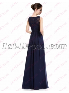 images/201604/small/Charming-Navy-Blue-Elegant-Prom-Dress-4650-s-1-1461058349.jpg