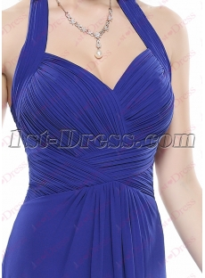 images/201604/small/Charming-Royal-Blue-Halter-Long-Prom-Dress-4643-s-1-1460965488.jpg