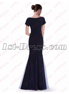images/201604/small/Classic-Navy-Blue-Sheath-Prom-Dress-with-Short-Sleeves-4649-s-1-1461057246.jpg