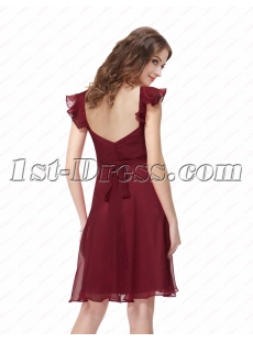 images/201604/small/Cute-Burgundy-Short-Homecoming-Dresses-4622-s-1-1459862280.jpg