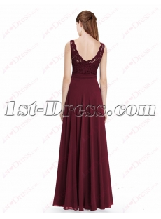 images/201604/small/Elegant-Burgundy-Lace-Prom-Dress-with-Open-Back-4634-s-1-1460552110.jpg
