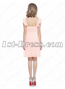 images/201604/small/Lovely-Cheap-Pink-Strapless-Chiffon-Short-Homecoming-Dress-4625-s-1-1460122221.jpg