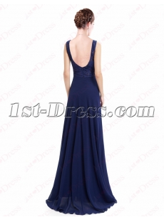 images/201604/small/Modest-Navy-Blue-Lace-Prom-Dress-with-Open-Back-4640-s-1-1460628931.jpg