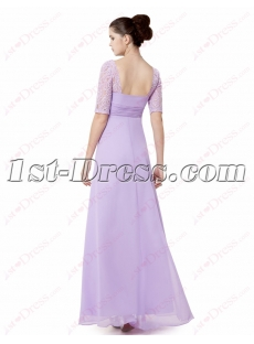 images/201604/small/New-Modest-Lavender-Chiffon-Bridesmaid-Gown-4636-s-1-1460552976.jpg