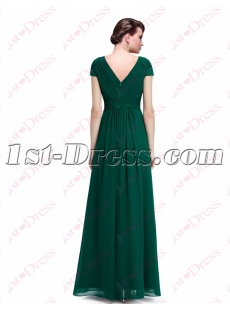 images/201604/small/Pretty-Long-Green-Evening-Gown-with-Sleeves-4651-s-1-1461147860.jpg