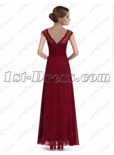 images/201604/small/Romantic-Burgundy-Scoop-Long-Prom-Gown-2016-4645-s-1-1460967821.jpg