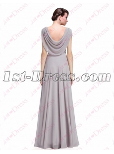 images/201604/small/Romantic-Silver-Evening-Gowns-with-Cowl-Neckline-4657-s-1-1461149755.jpg