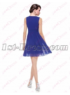 images/201604/small/Simple-Chiffon-Royal-Blue-Short-Bride-of-Maid-Dress-4660-s-1-1461680648.jpg