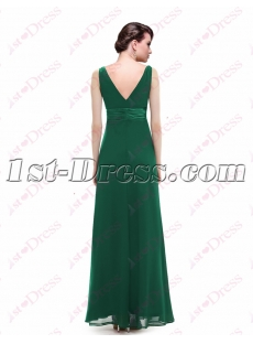 images/201604/small/Simple-Hunter-Green-Bridesmaid-Dresses-Chiffon-4653-s-1-1461148309.jpg