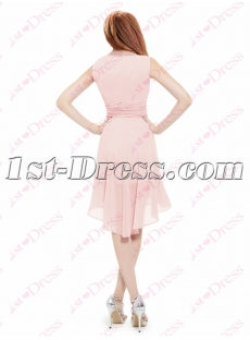 images/201604/small/Simple-Pink-High-Low-Homecoming-Gown-2016-4659-s-1-1461680379.jpg